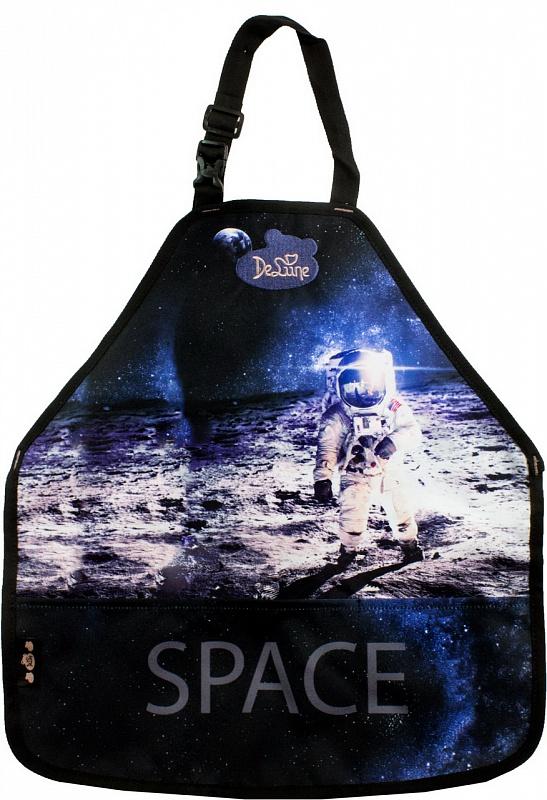 dad2e5584b80 Ранец DeLune Full-set 7mini-019 + мешок + жесткий пенал + спортивная сумка